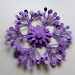 Creative Fabrica flower 18