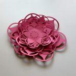 Creative Fabrica flower 19