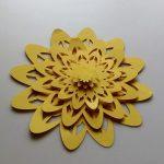 Creative Fabrica flower 16