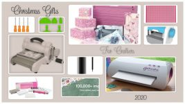 Best Christmas Gifts for Crafters