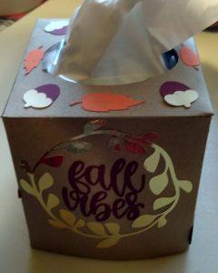 Fall Tissue Box Side 3
