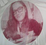 Make a Spiral Betty Shirt.  It's Amazing!